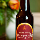 Honey Blonde Ale