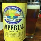 Green Flash Imperial India Pale Ale