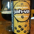 Jahva Imperial Coffee Stout