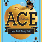 Ace Apple Honey