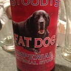 Fat Dog Stout