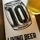 10 Barrel Brewing Co.