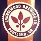 Laurelwood Brewing Company