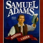 Boston Beer Company / Samuel Adams