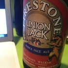 Union Jack India Pale Ale