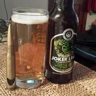 Scottish Joker IPA